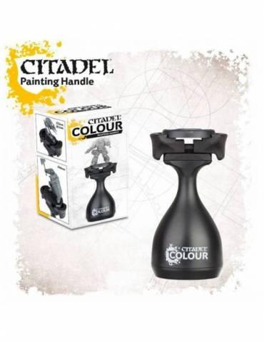 Mango de pintura Citadel Colour