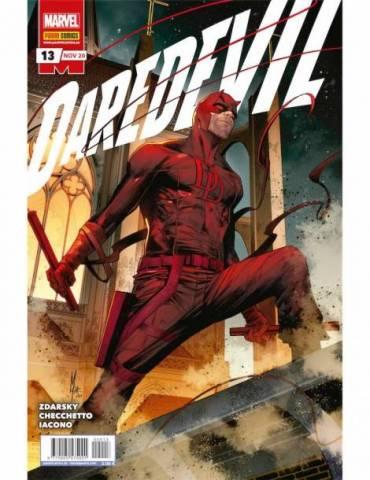 Daredevil 13