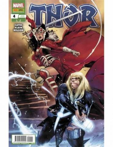 Thor 04