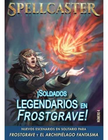 Spellcaster 04 (Frostgrave)