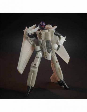 Figura Transformers/Topgun: Maverick 12 cm
