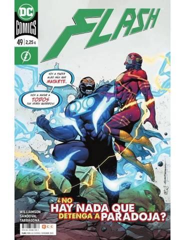 Flash núm. 63/ 49