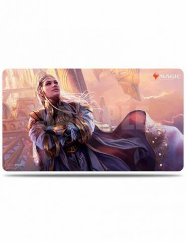 Tapete Magic Commander Legends: Rebbec