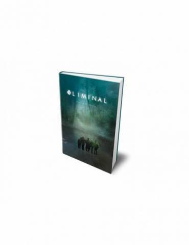 Liminal + Copia Digital