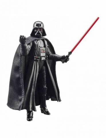 Figura Star Wars Vintage Collection: Darth Vader Rogue One 10 cm