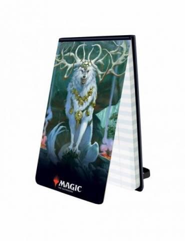 Libreta Magic Commander Legends: Anara