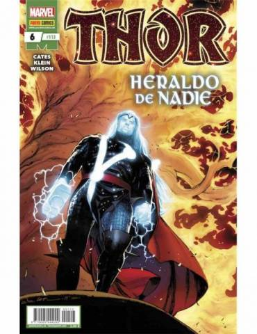 Thor 06