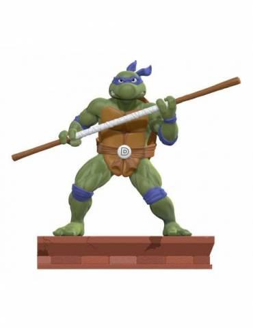 Figura Tortugas Ninja: Donatello 1/8