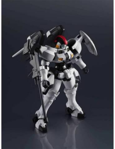 Figura New Mobile Report Gundam Wing Gundam Universe: OZ-00MS Tallgeese 16 cm