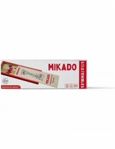 Mikado FSC 100%
