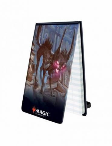 Score Keeping Life Pad Ultra Pro Magic: Commander Legends - Falthis