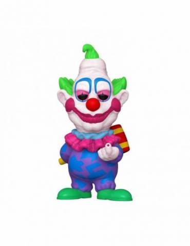 Figura POP Clowns asesinos Movies: Jumbo 9 cm