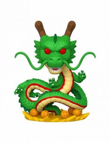 Figura POP Dragon Ball Z Super Sized Animation: Shenron Dragon 25 cm