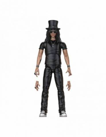 Figura Guns N' Roses BST AXN: Slash 13 cm