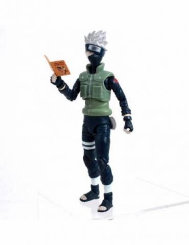 Figura Naruto BST AXN: Kakashi Hatake 13 cm