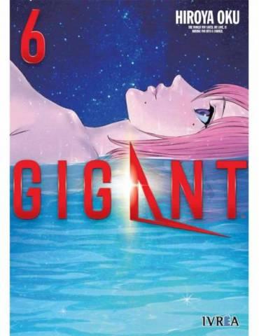 Gigant 06