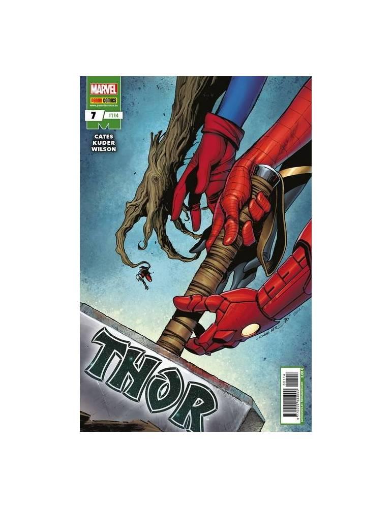 Thor 07