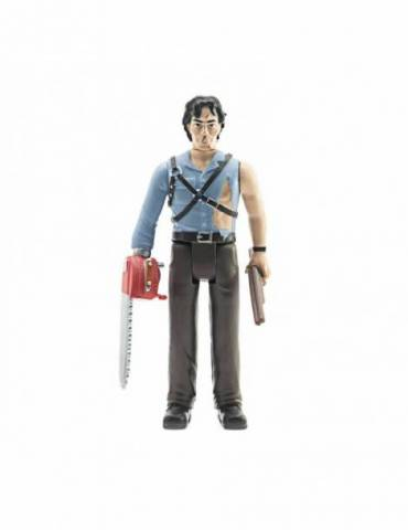 Figura ReAction Army of Darkness: Hero Ash 10 cm
