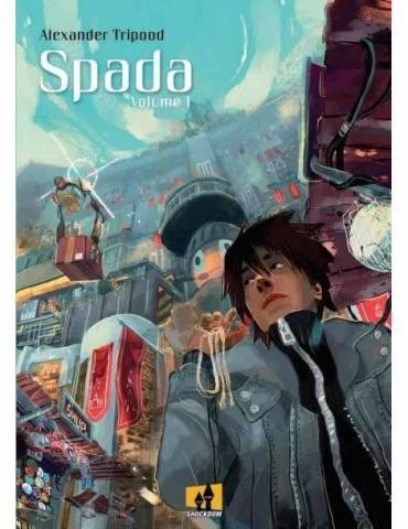 Spada 01