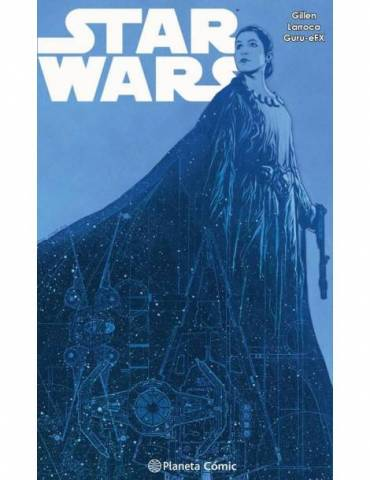 Star Wars Tomo Nº09/13