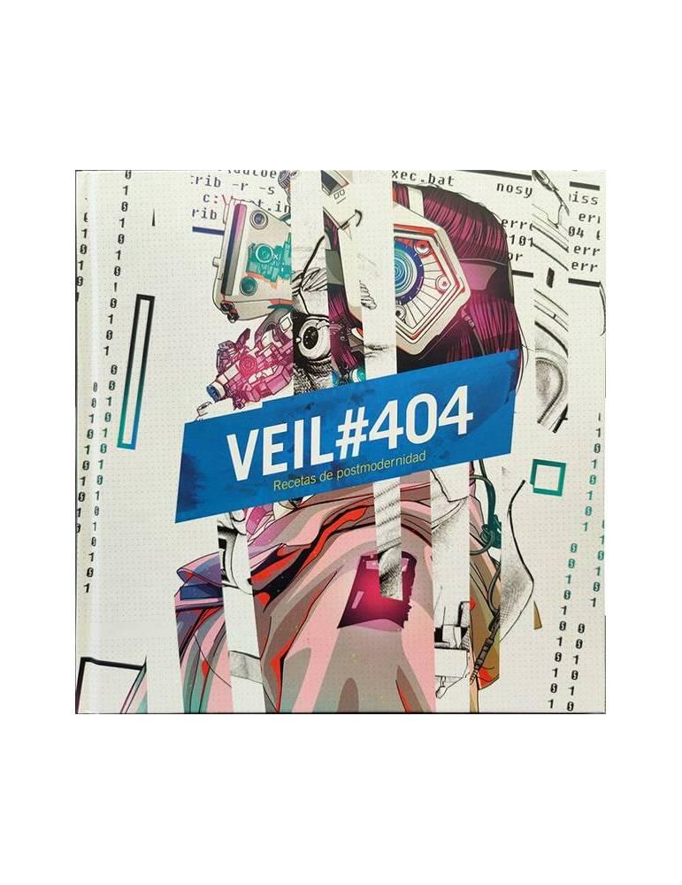 Veil 404