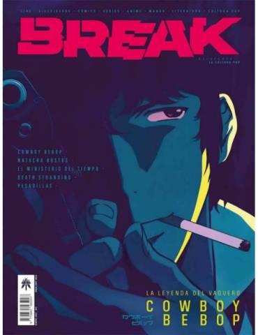 Revista Break 01