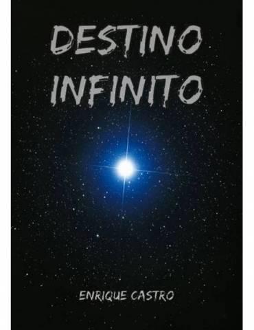 Destino Infinito