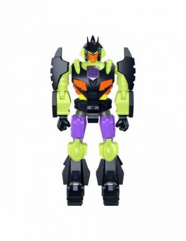 Figura Transformers: Ultimates Banzai-Tron 18 cm