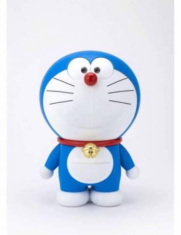 Figura Doraemon Stand by me Doraemon 2 Figuarts Zero EX: Doraemon 25 cm