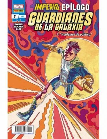 Guardianes de la Galaxia 07 (82)