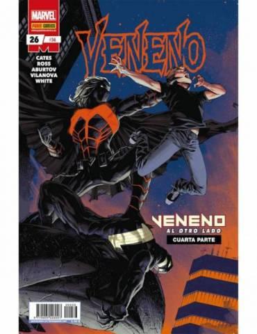 Veneno V2 36 (Veneno 26)