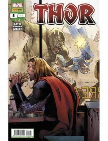 Thor 08 (115)