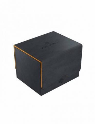 Caja para Cartas Gamegenic: Sidekick 100+ XL (Exclusive Ed. 2021)
