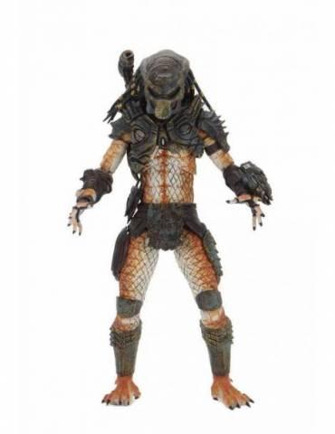 Figura Scale Action Figure Predator 2: Ultimate Stalker 18 cm