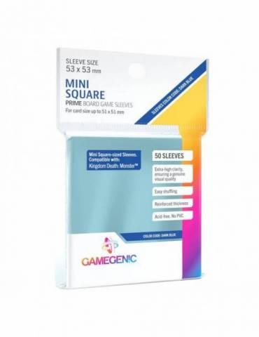 Fundas Gamegenic: Prime Mini Square-Sized