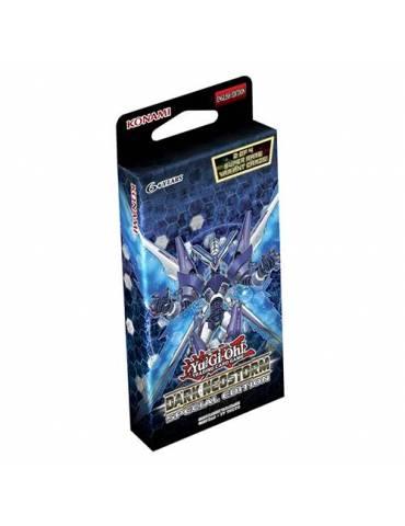 Yu-Gi-Oh - Special Edition - Dark Neostorm English