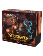 Magic the Gathering Strixhaven: School of Mages Bundle (Inglés)