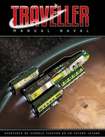 Manual Naval