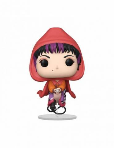 Figura POP Disney Hocus Pocus: Mary Flying 9 cm