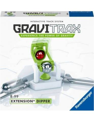 Gravitrax Speed Breaker Extension