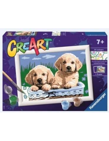 CreArt E - Perros Re