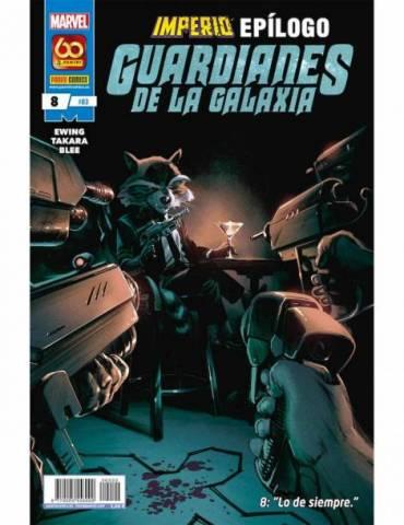 Guardianes de la Galaxia 08 (83)
