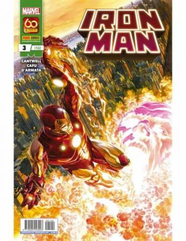 Iron Man 03 (122)