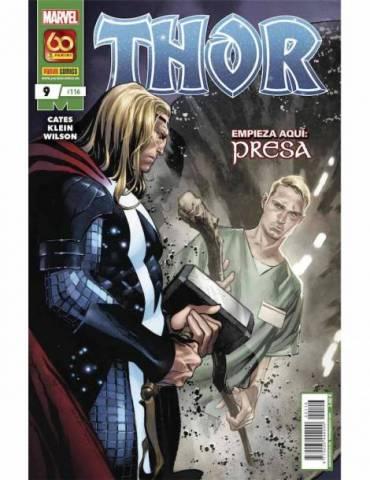 Thor 09 (116)