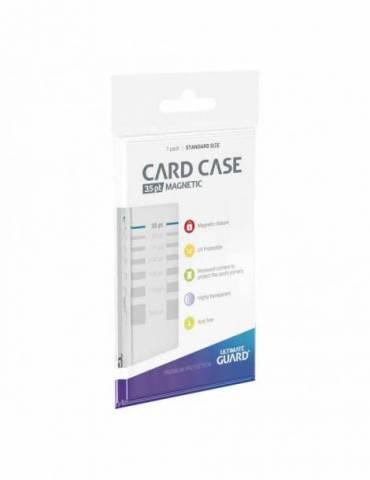 Fundas Ultimate Guard Magnetic Card Case 35pt
