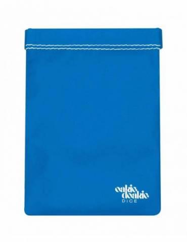 Bolsa para Dados Oakie Doakie Dice: azul