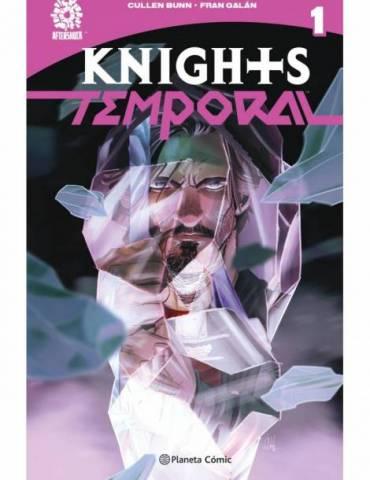 Knights Temporal