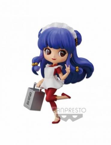 Figura Ranma 1/2 Q Posket: Shampoo Ver. A 14 cm