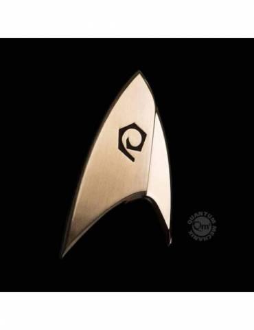 Pin Star Trek Discovery: Insignia Operations 6