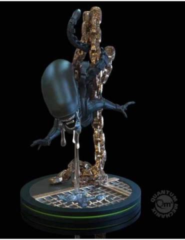 Figura Q-Fig Alien: Xenomorph 13 cm